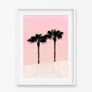 HxD-PinkPalms-lrg
