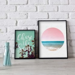 beachcircle chasehesun insta