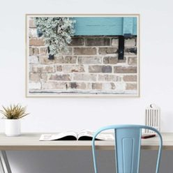 windowbox framed insta