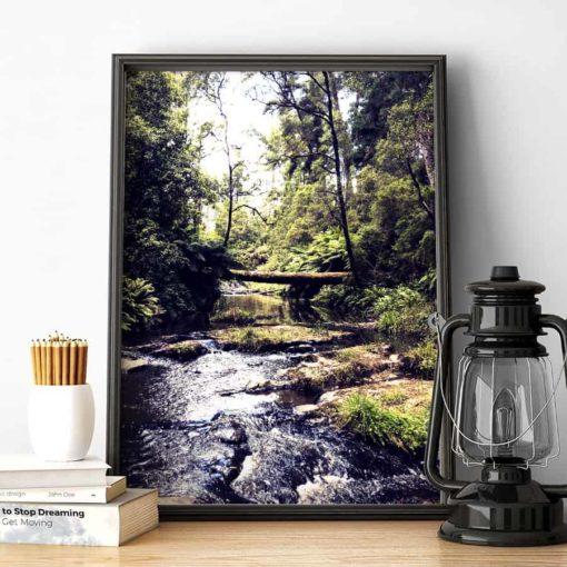 rivercrossing framed insta
