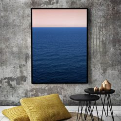 EndlessOcean Framed Insta