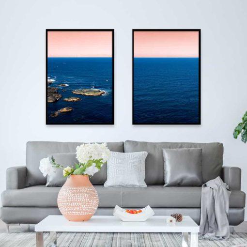 EndlessOcean1 2 framed insta