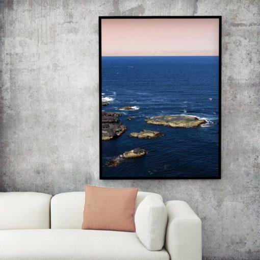 EndlessOcean2 framed insta