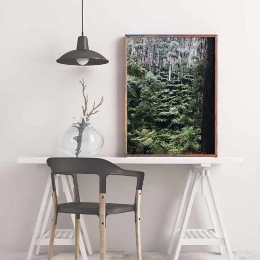 ForestSide framed insta
