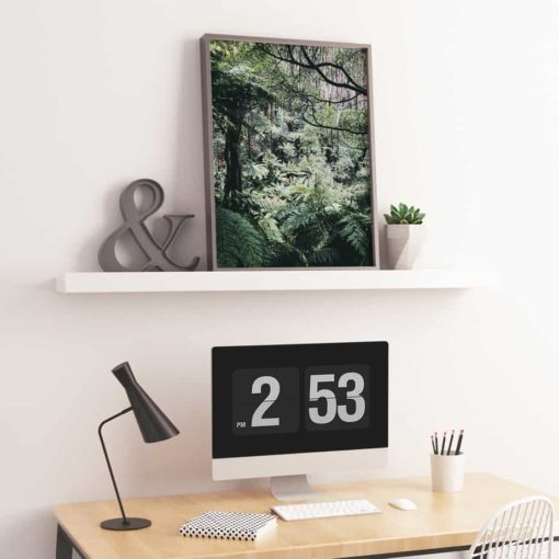 ForestSide2 framed insta