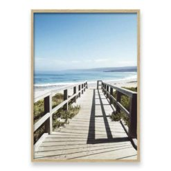 Smiths Beach - Wall Art Print