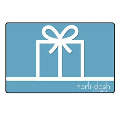 HxD GIftCard